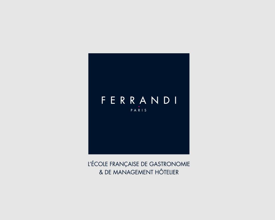 FERRANDI-01.png